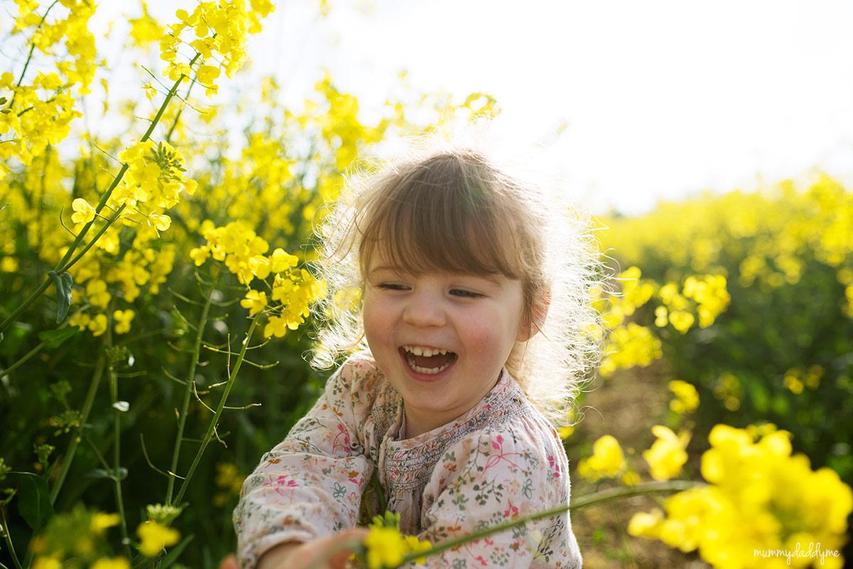 yellow rapeseed photoshoot11