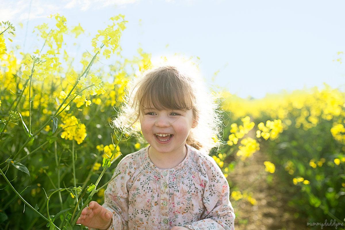 yellow rapeseed photoshoot13