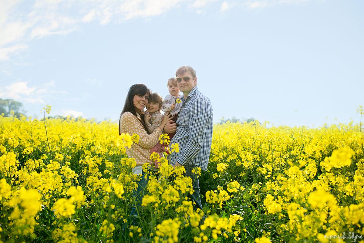 yellow rapeseed photoshoot2