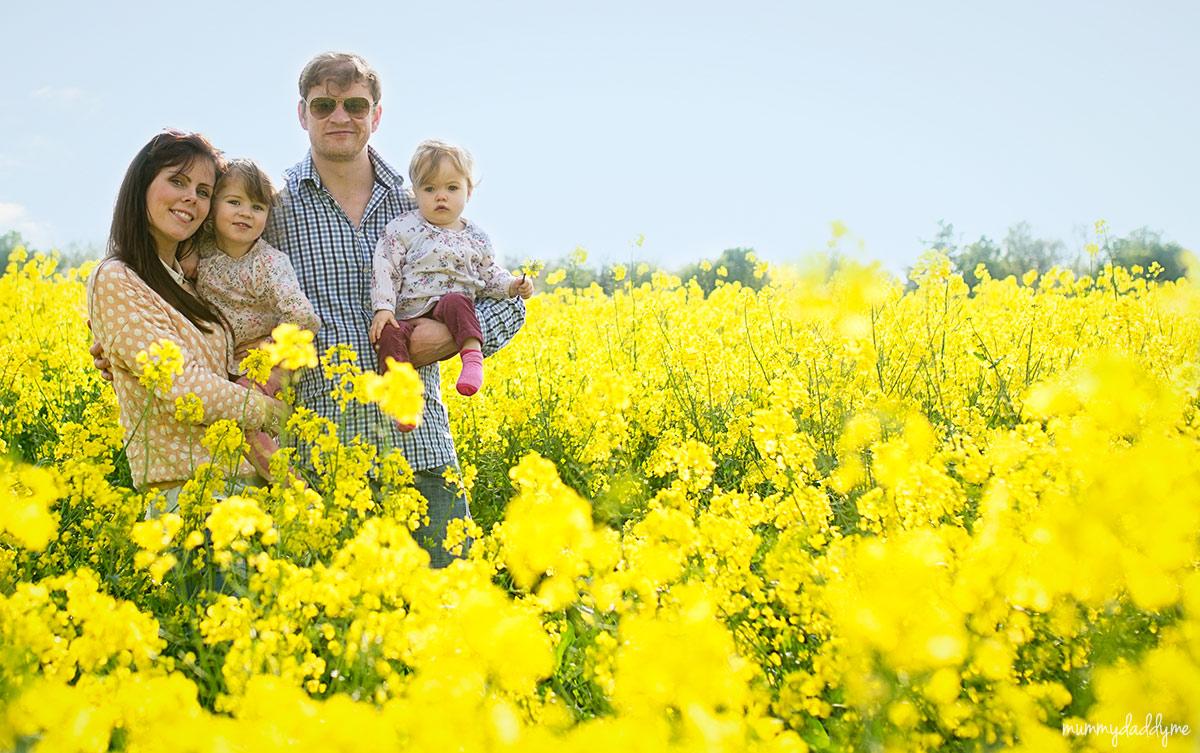 yellow_rapeseed_photoshoot3