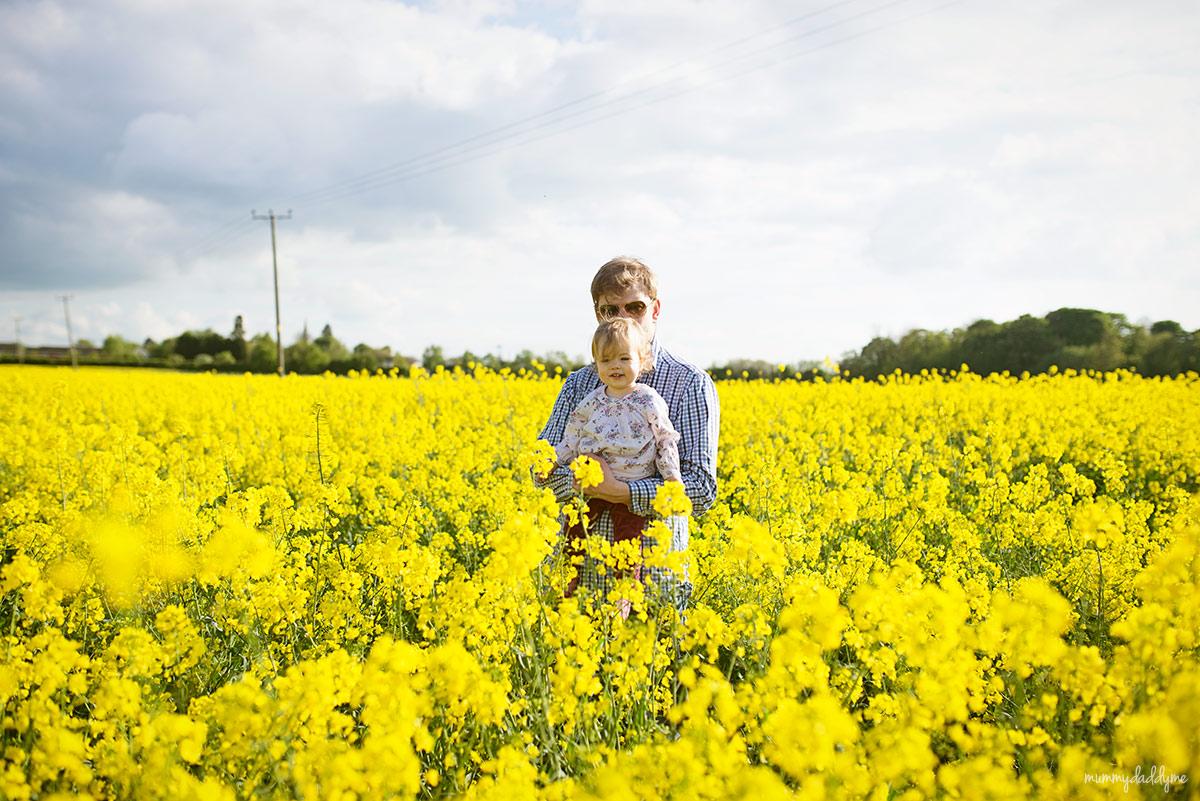 yellow rapeseed photoshoot6