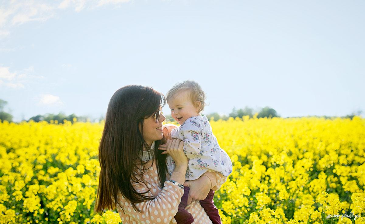 yellow rapeseed photoshoot8