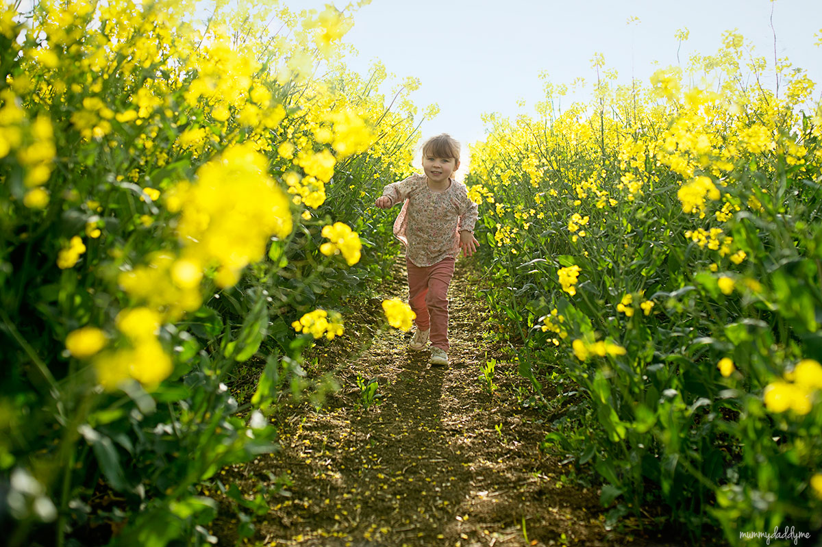 yellow rapeseed photoshoot9