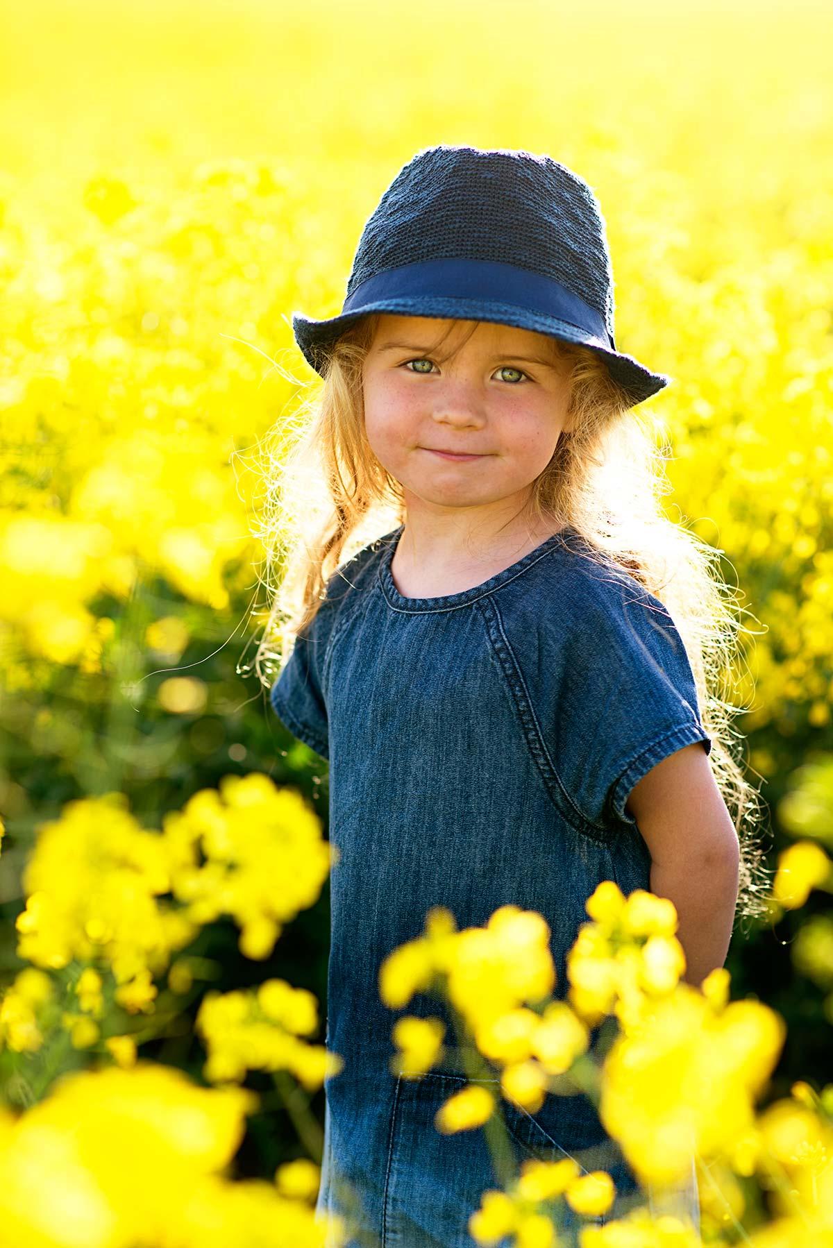 yellowfieldfunj