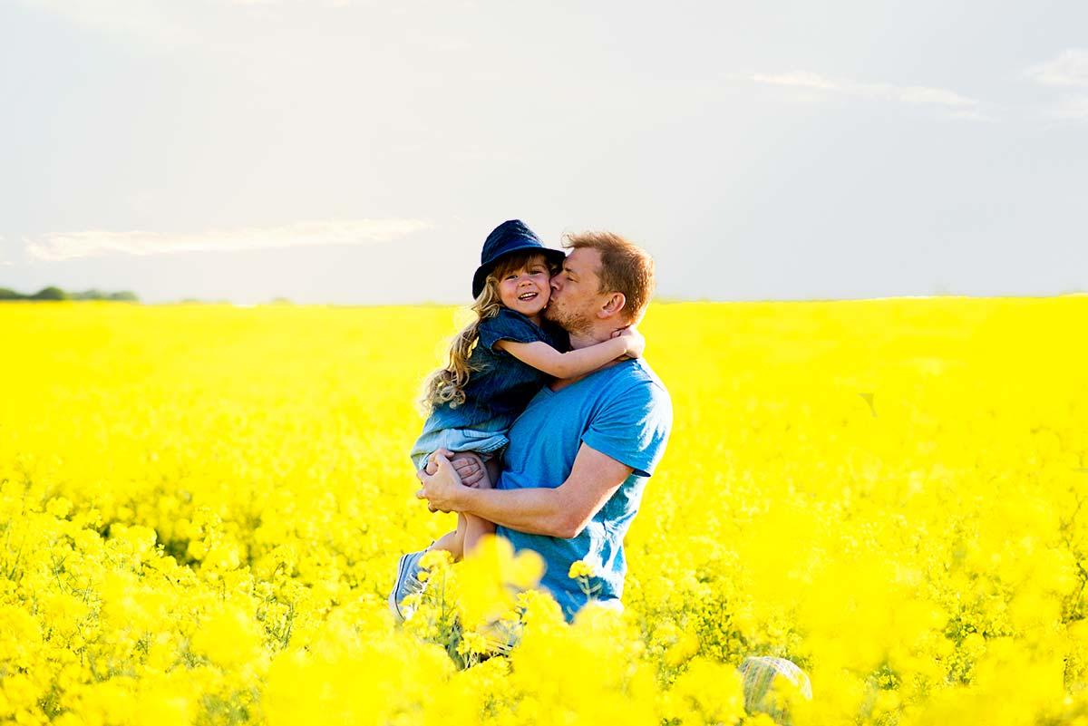 yellowfieldfunp