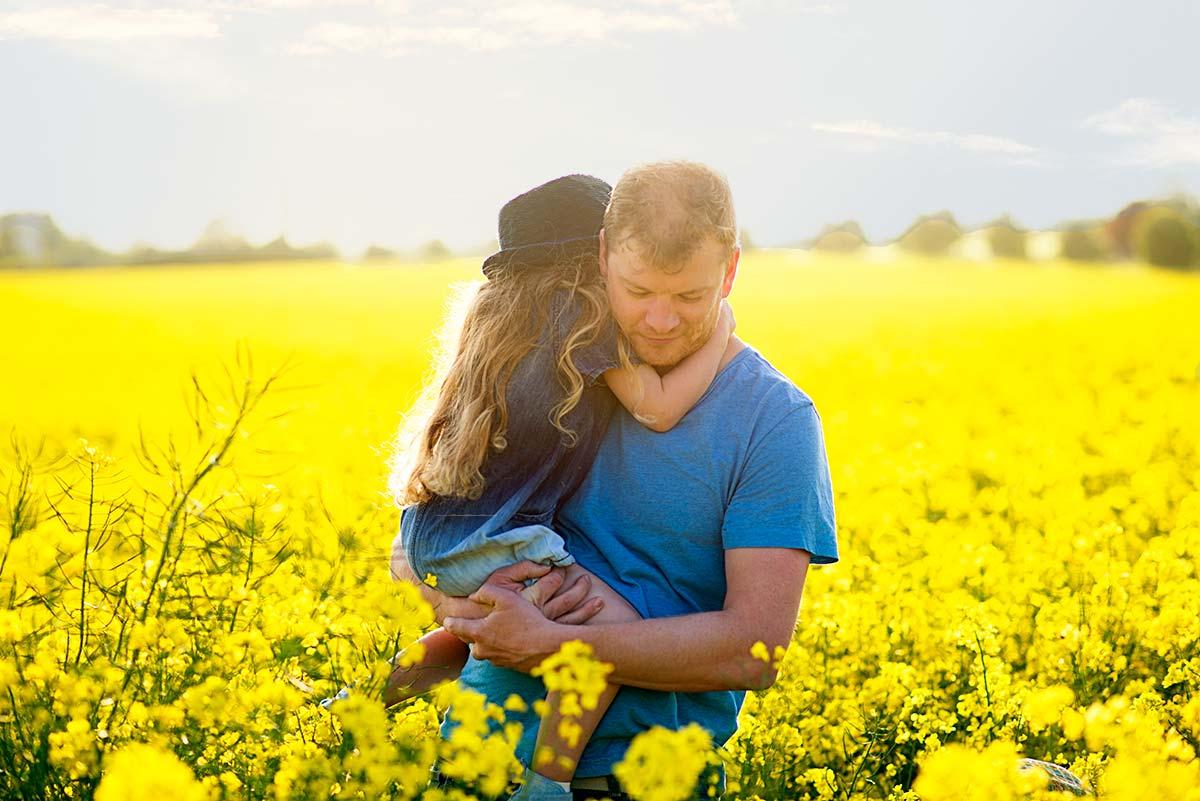 yellowfieldfunq