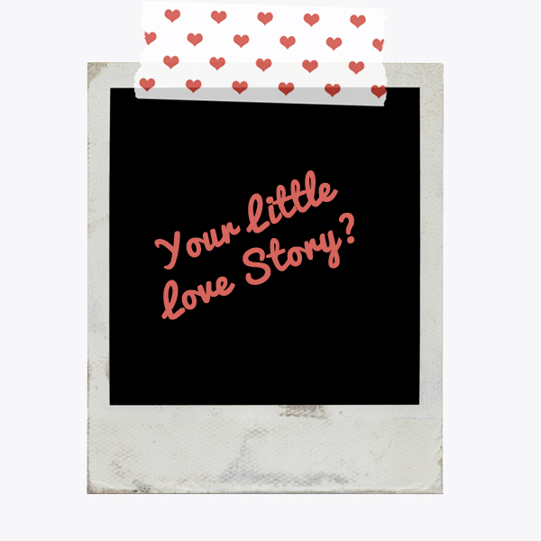 yourlittlelovestory